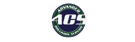 Advanced Collision Logo