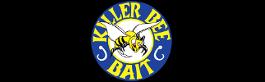 Killer Bee Bait Logo