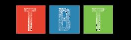 The Blind Tiger Logo