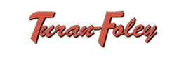 Turan Foley Logo