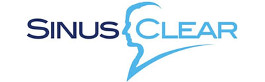 Sinus Clear Logo