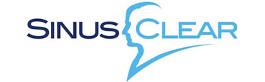 Sinus Clear Logo